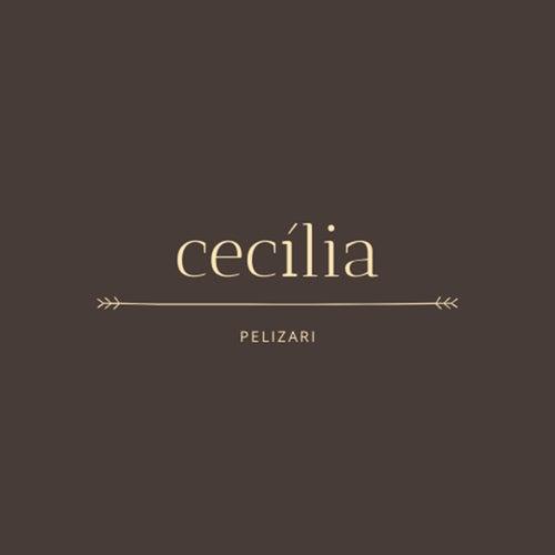Cecília de Fernando Pelizari