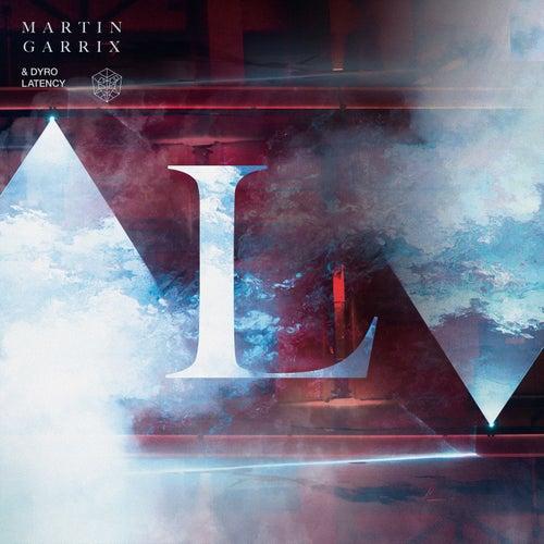 Latency by Martin Garrix