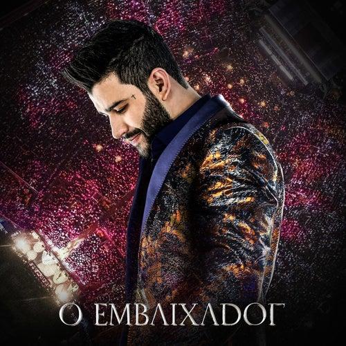 O Embaixador (Ao Vivo) de Gusttavo Lima