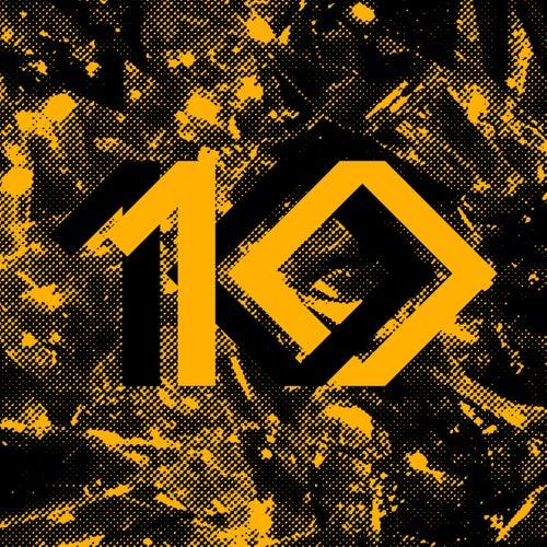 Mcde Recordings Best of (2008-2018) de Various Artists