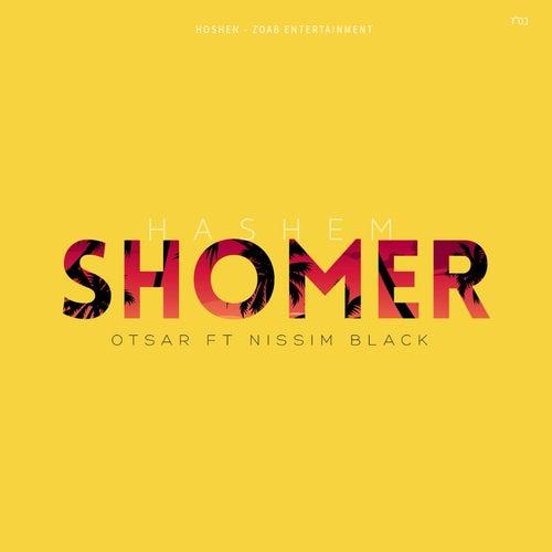 Hashem Shomer by Otsar