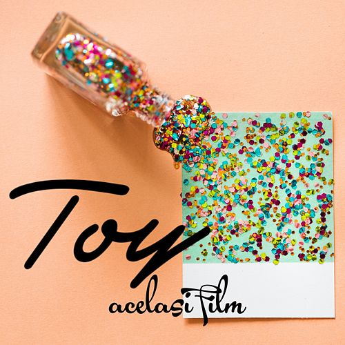 Același Film by Toy