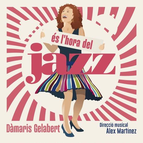 És l'hora del Jazz de Various Artists