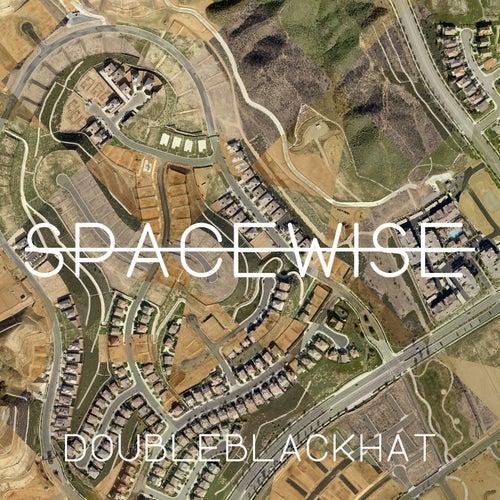 Spacewise de Doubleblackhat