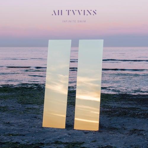 Infinite Swim by All Tvvins