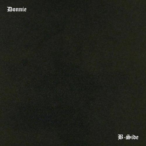 Donnie (B-Side) de Leyya