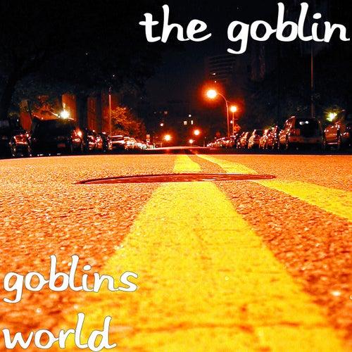 Goblins World de Goblin