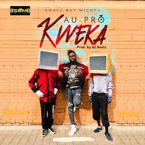 Kweka by Au-Pro