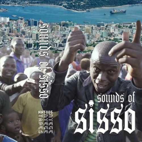 Sounds of Sisso de Various Artists