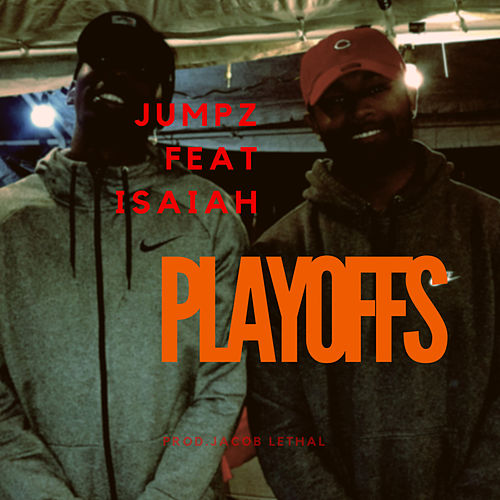 Playoffs de Jumpz