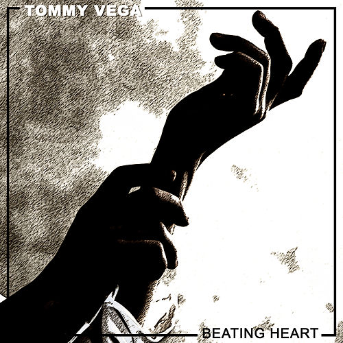 Beating Heart de Tommy Vega