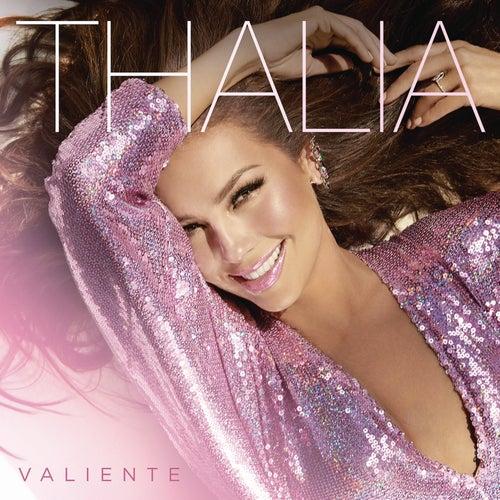 Valiente by Thalía