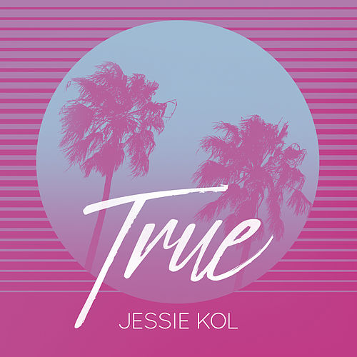 True de Jessie Kol