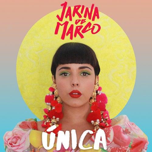 Única von Jarina De Marco