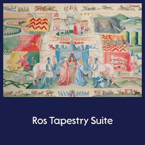 Ros Tapestry Suite di Various Artists