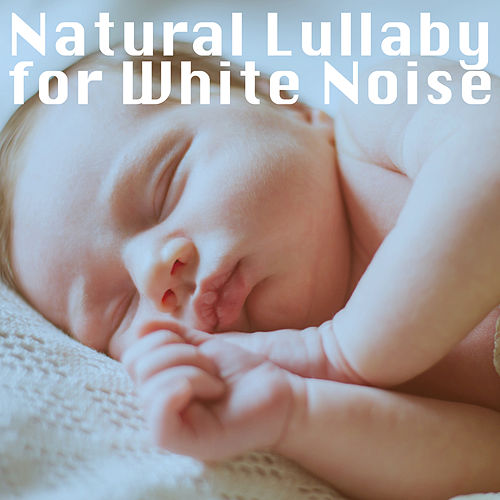 Natural Lullaby for White Noise by Various Artists