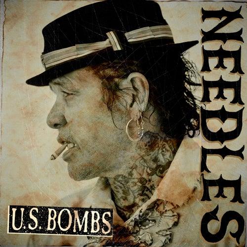 Needles de U.S. Bombs