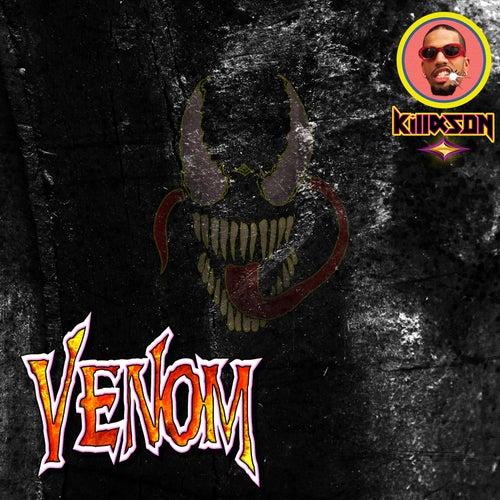 Venom Freestyle by Killason