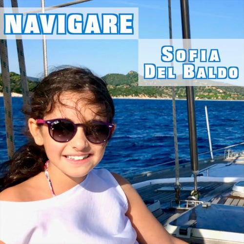 Navigare de Sofia Del Baldo