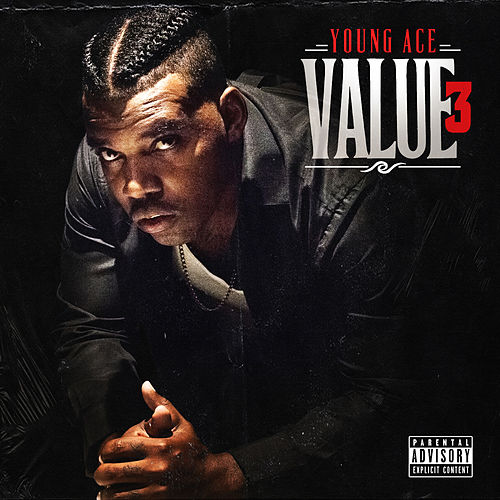 Value 3 by Young Ace