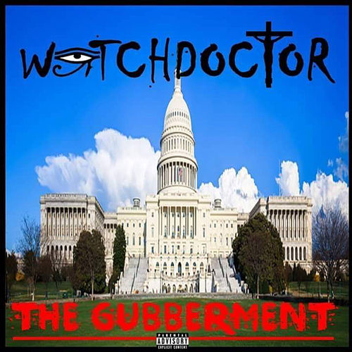 The Gubberment de Witchdoctor