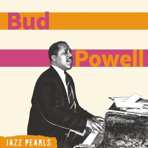 Bud Powell, Jazz Pearls de Bud Powell