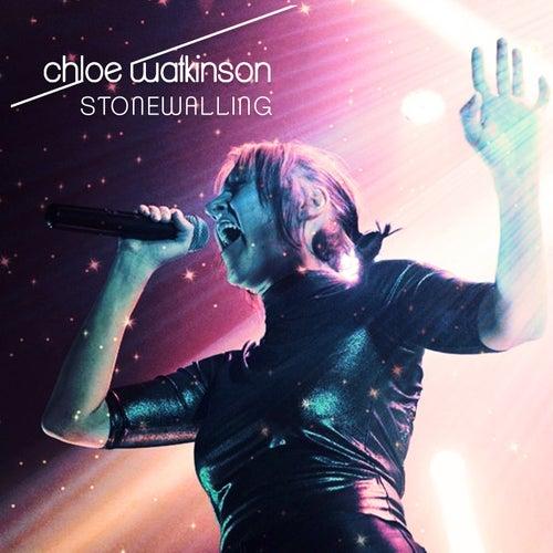 Stonewalling by Chloe Watkinson