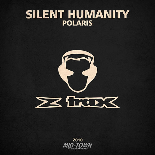 Polaris by Silent Humanity