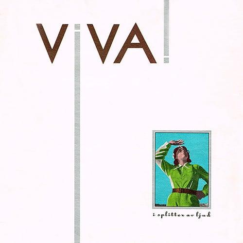 I splitter av ljud von Viva