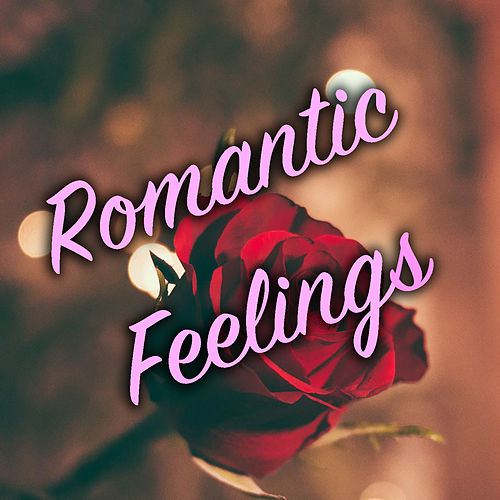 Are feelings what romantic Regulation of