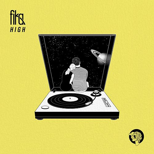 High by Fika