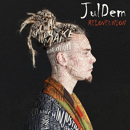 Reloveunion by JulDem