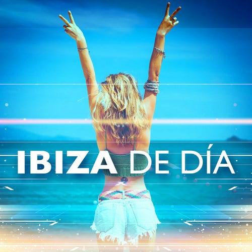 Ibiza de día de Various Artists