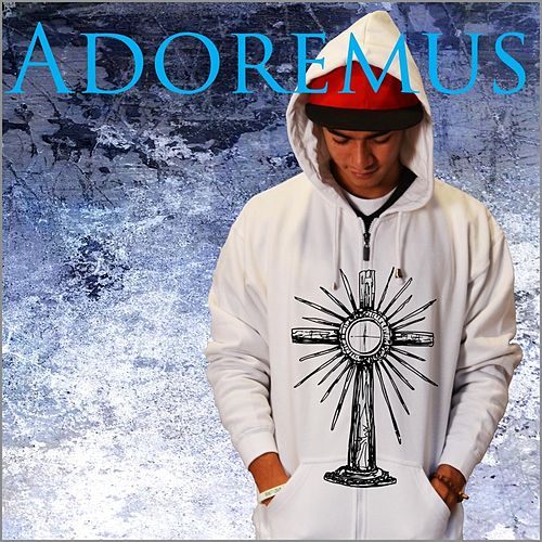 Adoremus by Various Artists
