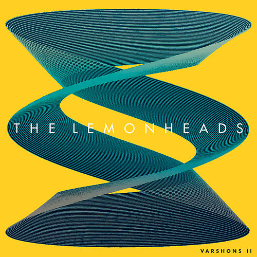 Varshons 2 de The Lemonheads
