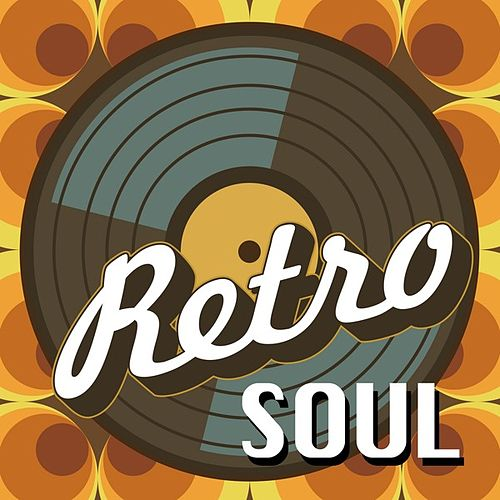Retro Soul by Various Artists