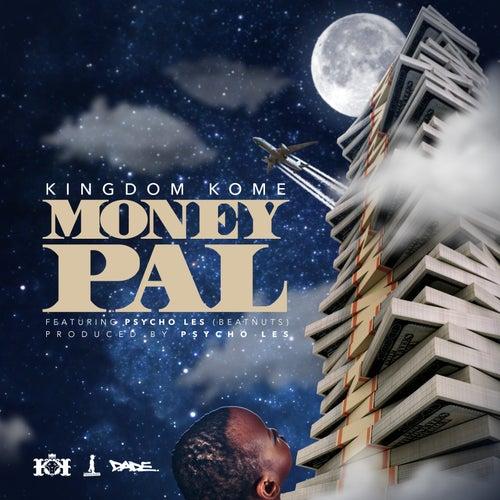 Money Pal by Kingdom Kome