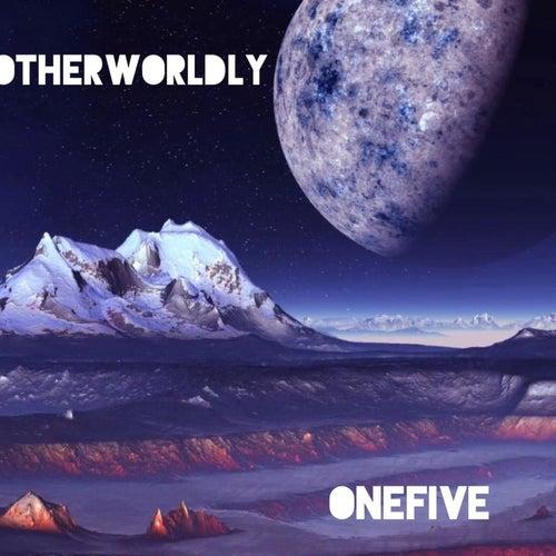 OtherWorldly de One Five