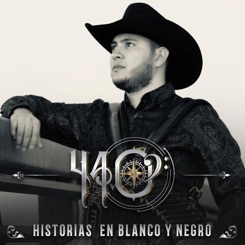 Historias en Blanco y Negro de 440
