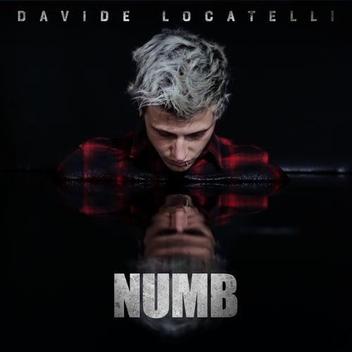 Numb by Davide Locatelli