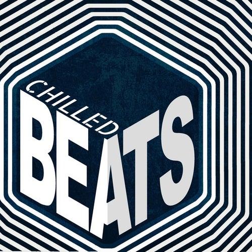 Chilled Beats de Various Artists