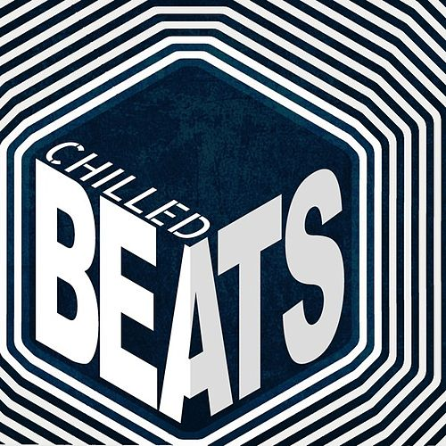 Chilled Beats von Various Artists