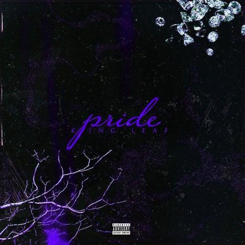 Pride by King Leaf