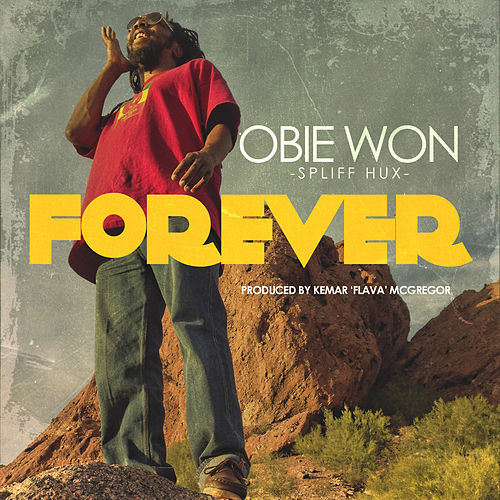 Forever by Obie Won