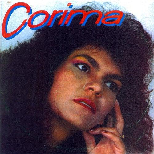 Corima by Corima