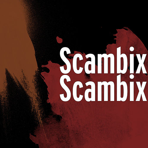 Scambix de Scambix