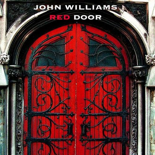 Red Door de John Williams