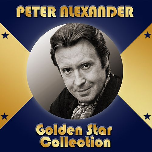 Golden Star Collection von Peter Alexander