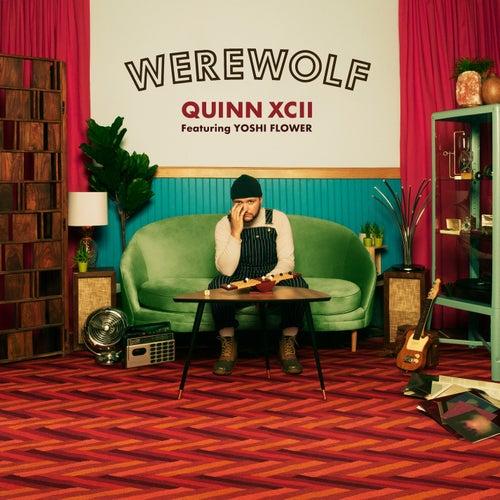 Werewolf von Quinn XCII
