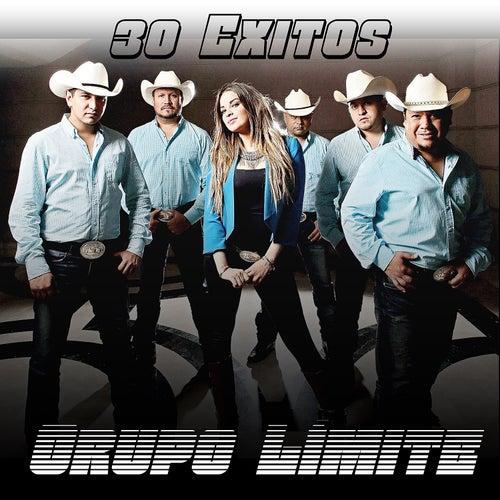 30 Exitos de Grupo Limite